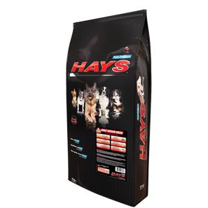 Hays Pure Premium Chien