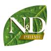 Farmina N&D Prime Chat