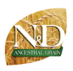 Farmina N&D Ancestral Grain Chat